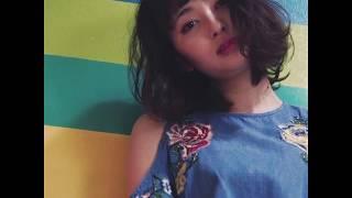 【Samantha Vintage】Samantha Vega meets MIONA