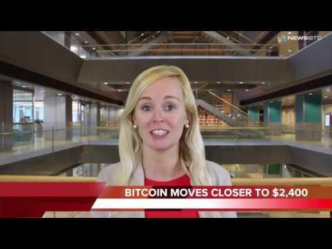 bitcoins newsround presenters