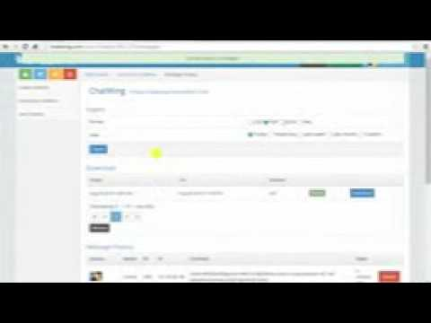 Create your own chat room wordpress chat room private - Design your own room app ...