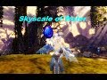 Guild Wars 2 Skyscale of Water