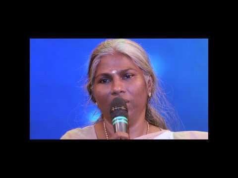 Raveendra Sangeetha Sandhya Part 6 Mazhavil Manorama