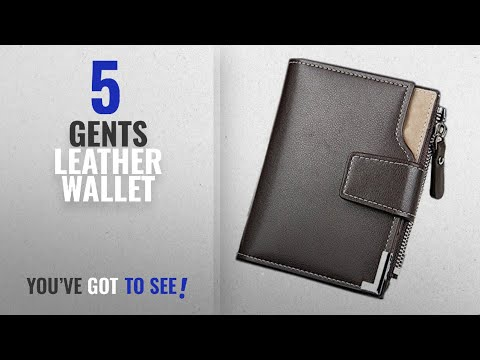 top-10-gents-leather-wallet-[2018]:-taslar®-stylish-leather-wallet-credit-card-and-money-holder--