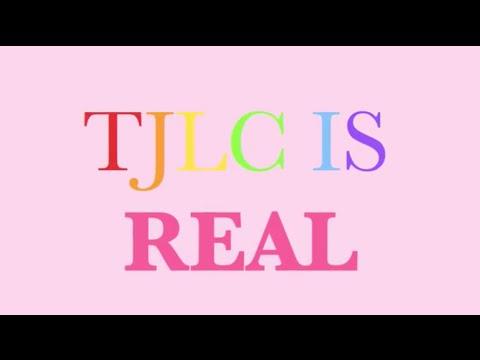 TJLC Explained: [Episode 1] Establishing Context