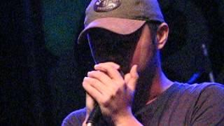 your song - parokya ni edgar (live @ DNA Lounge)