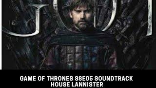 Baixar House Lannister . RAMIN DJAWADI - Game of Thrones Soundtrack