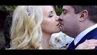 Свадьба в Сочи. Наша свадьба-A&A- SuperHeroesOfLoves