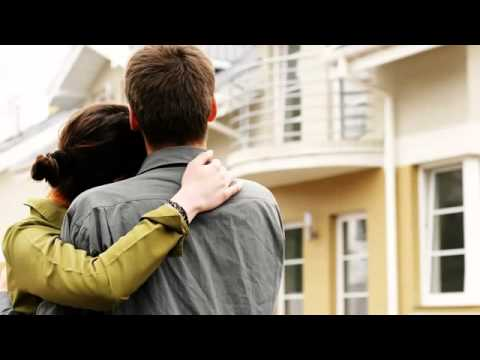 Faasle   Atif Aslam   Official Full Video Song   Latest Romantic Hindi Movie Songs 2013   YouTube