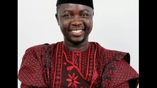 SEYI LAW ON MOPOL & SOLDIERS (Nigerian Music & Entertainment)