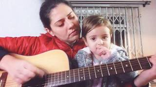 Lindo és - Kingdom Movement Rosiane G Faria e Sarinha