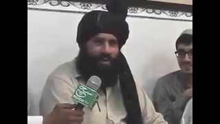 Iko Purhi Diti Main Wadia Dwayi Di -Funny Punjabi Poetry
