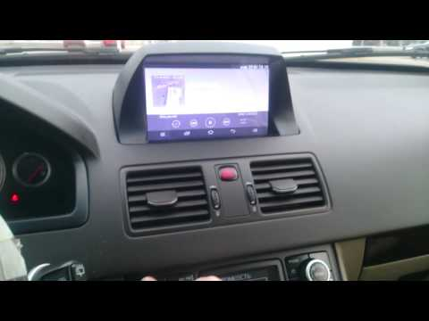 Maxresdefault likewise  in addition Hqdefault likewise Intermediatecan together with Origpic Cdf. on 2005 volvo s40 aftermarket radio