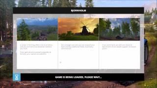 How to install mods farming simulator 15