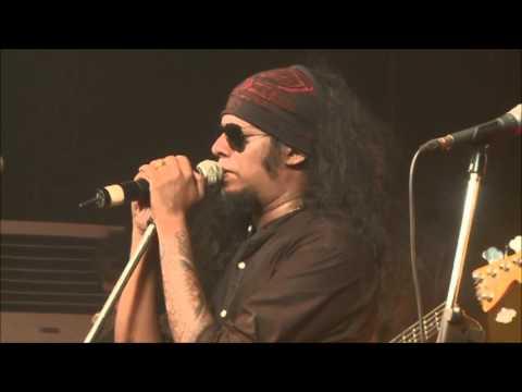 Swans of Saraswati - Agam Live | Grand Finale, RJ Hunt 2016 | Radio Mango