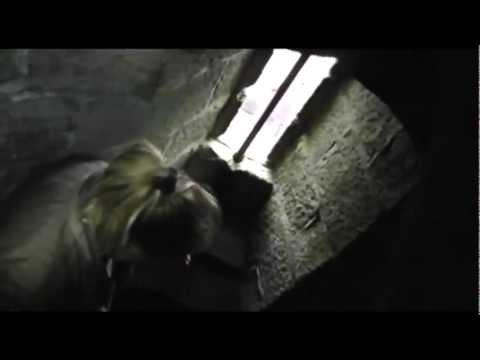 inside the pigeon tower rivington pike