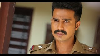 Vishnu Vishal New Released South Hindi Dubbed Full Movie 2020 | Ratsasan South Hindi Dubbed Movie