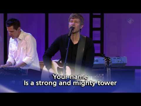 Saddleback Church Worship featuring Paul Baloche - Your Name