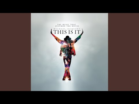 michael jackson i just can t stop loving you remastered