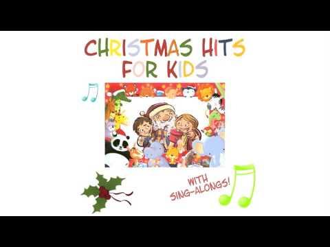 Deck the Halls   -  Karaoke, Instrumental, Playback, Singalong