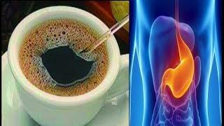 Você toma café em jejum? Você precisa saber disso!