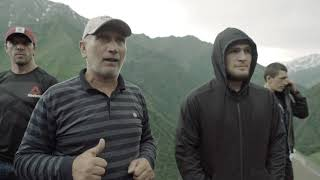 "Download The Dagestan Chronicles ft. Khabib Nurmagomedov - ""Sildi"" (Final Episode) Mp3 and Videos"