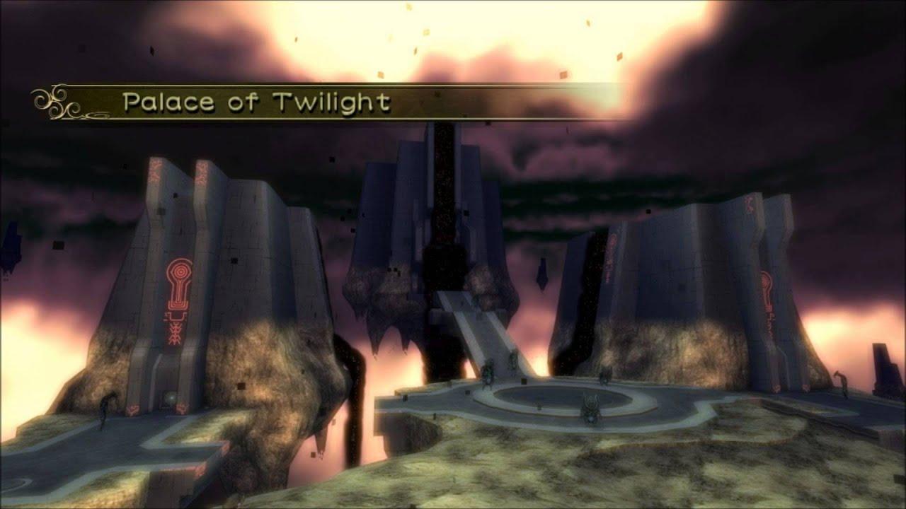Zelda Twilight Princess Kissing