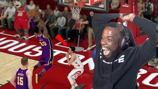 self-ally-oop-posterizer-dunk-over-the-rockets-nba-2k19-mycareer-ep-108