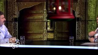 İrfan Meclisi 3.Bölüm Zikir - TRT DİYANET 2017 Video