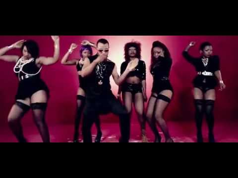 Official video Sani Danja ft Terry G -Basu Iyawa (Dem no fit)