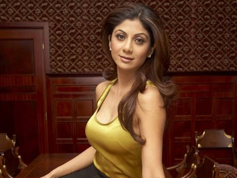 Why Does Shilpa Shetty Hate to Shop in India?