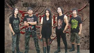 Suropati - Mati Rasa  ( Indonesian Symphonic Gothic Metal )