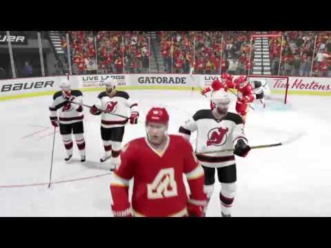 Digital Atlanta - Atlanta Flames(CAT) Season Opener!