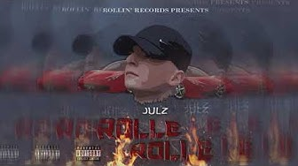 Julz - rolle rolle (prod. By Rumaine)