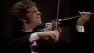 Sonatas para Latín y Piano Op. 17 / MASTROPIERO QUE NUNCA