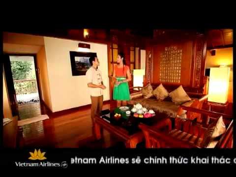 Vietnametravel - Tam Dao Travel - Vinh Phuc