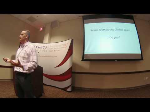 Matt Kiernan – Data Visualization & Beyond