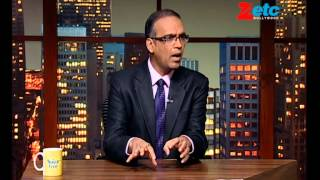 Titoo MBA Team - ETC Bollywood Business - Komal Nahta