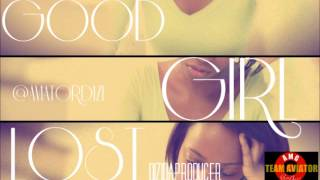 "J.Cole ft Kendrick Lamar type ""Good Girl Lost"" (prod.dizidaproducer)"