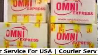 OMNI WORLDWIDE EXPRESS   BEST COURIER SERVICES(Omni Express International Courier and Cargo offers a unique service to send parcels to anywhere in the world from India. Apart from delivering regular ..., 2013-11-06T07:13:45.000Z)