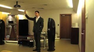 Видео урок 8. Как повысить ценность предложения дизайнерских услуг