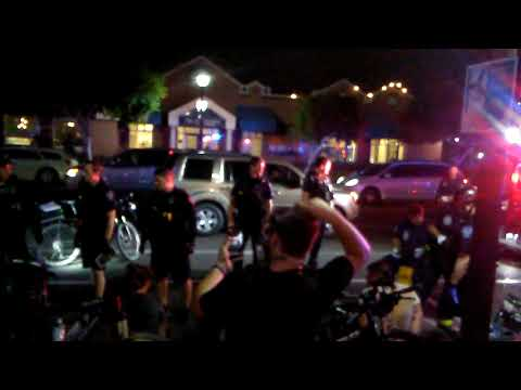az-copwatch/police-endanger-public-safety/officers-pepper-spray-everyone(warning:graphic-images)