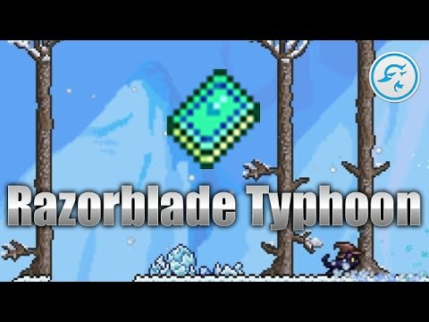 how to make a fishing rod in terraria