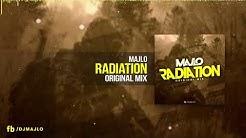 Majlo - Radiation (Original Mix)