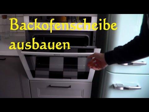 backofenscheibe-ausbauen-reinigen-und-wieder-einbauen-backofen-sauber-machen