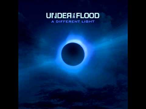 Клип Under The Flood - Different Light