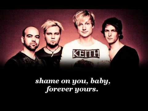 Sunrise avenue forever yours lyrics youtube - Forever yours sunrise avenue ...