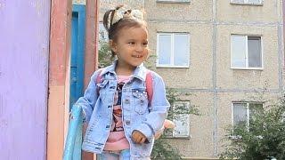 UTV. Детям до 3-х лет положены бесплатные лекарства