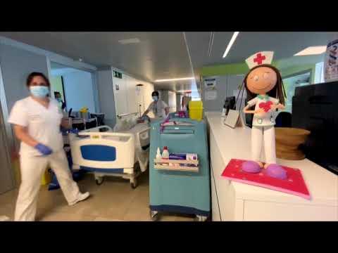 Galicia suma dos casos activos más de coronavirus