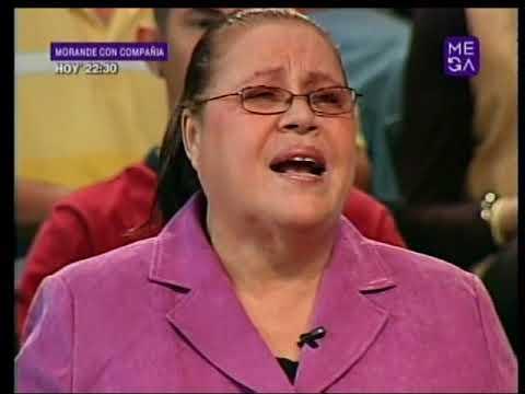 Caso Cerrado 2007 - Caso Milagroso (1/3)