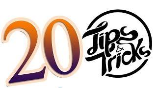 20 Cryptocurrency Tips & Tricks I Wish I Knew When I Got Started!