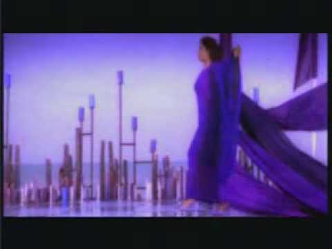 Lux commercial Purple Featuring Nirma